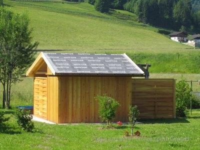 Gartenhaus_Laerche-.jpg